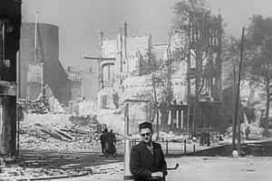 Oorlogsnieuws 1939-1941